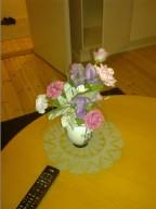 Kukat Lahdessa2